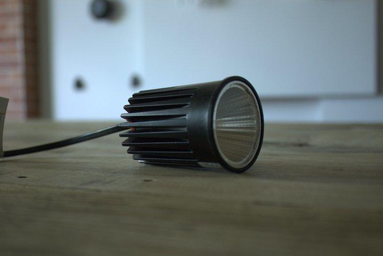 led down light online n003mounting down light fittings EME LIGHTING Brand