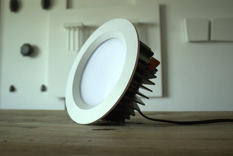 Wholesale n004mounting ring down light fittings EME LIGHTING Brand