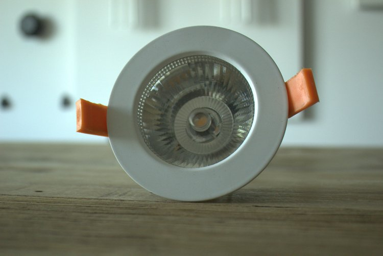 led down light online n004mounting led EME LIGHTING Brand down light fittings