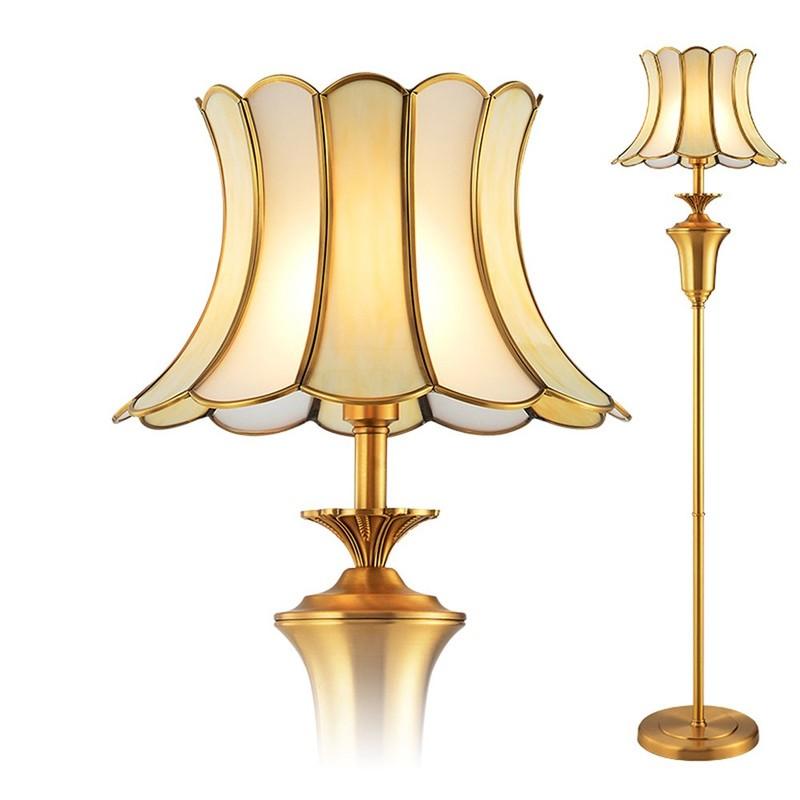 New Design Floor Light (EAL-14009)
