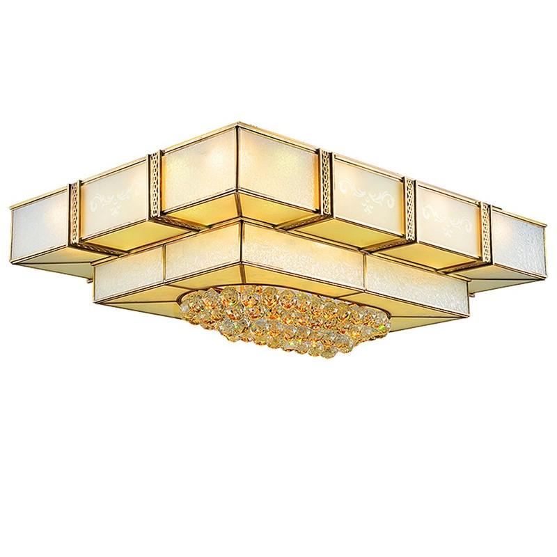 Decorative LED Ceiling Light (EAX-14003-950)
