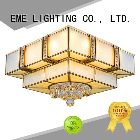 light customized ceiling lights online lamp EME LIGHTING company