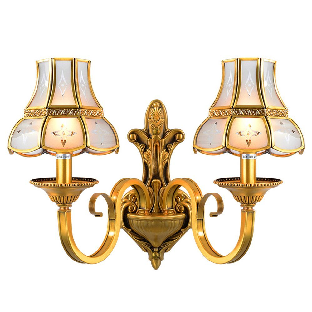 Modern Wall Sconces (EAB-14010-2)