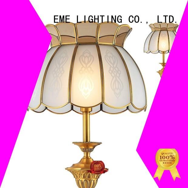 lamp chinese style best modern floor lamps modern hotel EME LIGHTING Brand