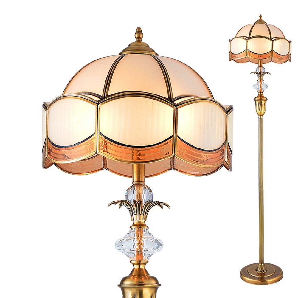 EME LIGHTING Floor Standing Lamp (EYL-14221) Floor Lamps image149