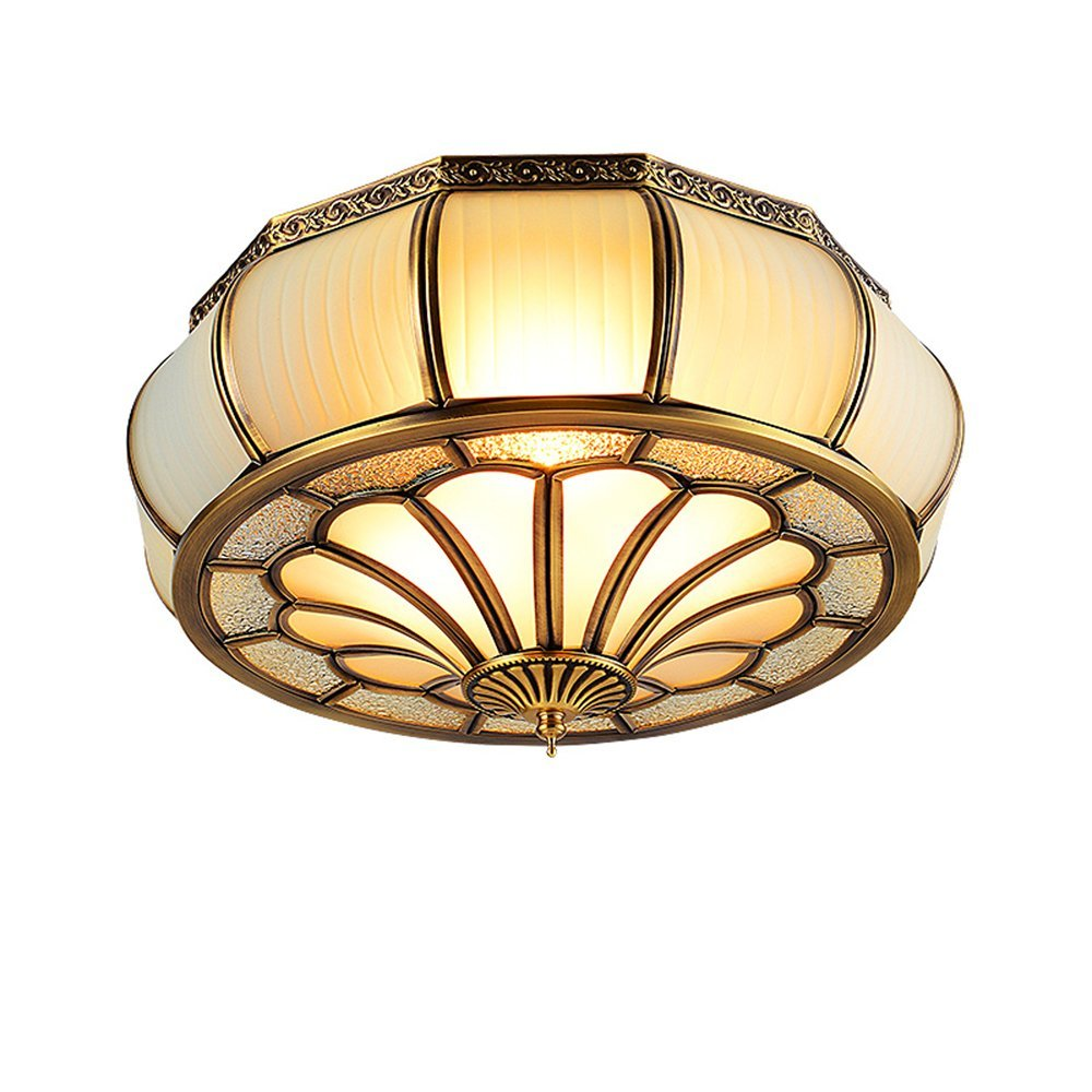 High-end Ceiling Lamp (EYX-14213-400)