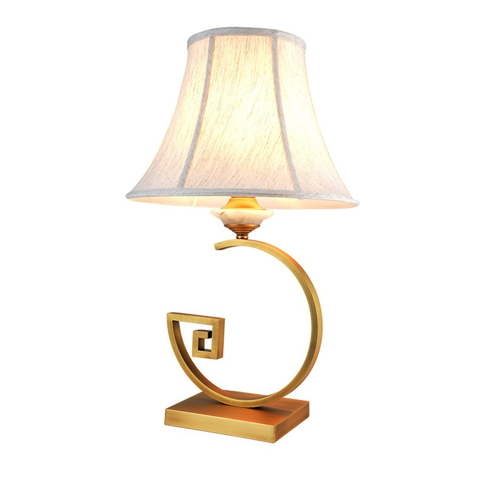 Modern Bedside Table Light (EYT-14226)