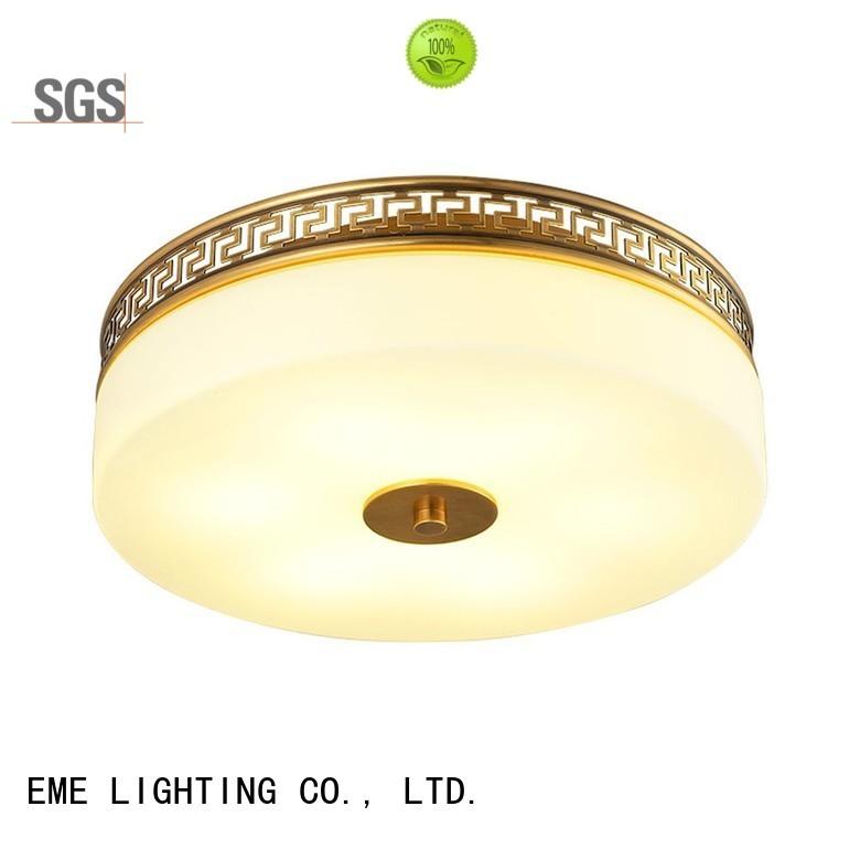 Hot restaurant ceiling lights online lamp EME LIGHTING Brand