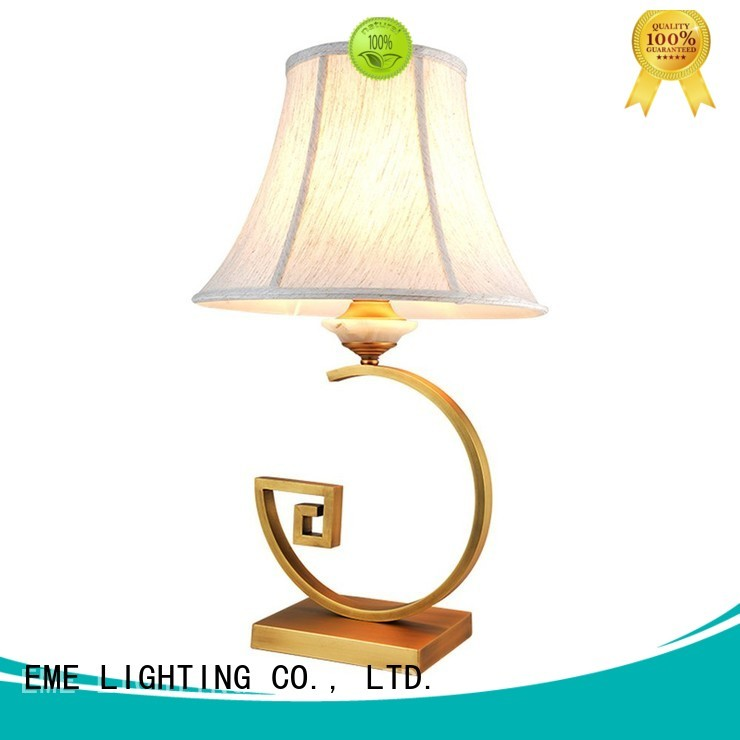 antique oriental table lamps glass EME LIGHTING company