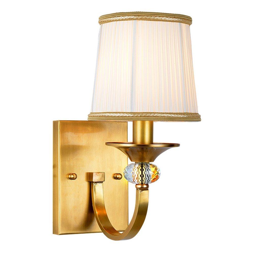 Wall Lamp for Hotels (EYB-14205-1)