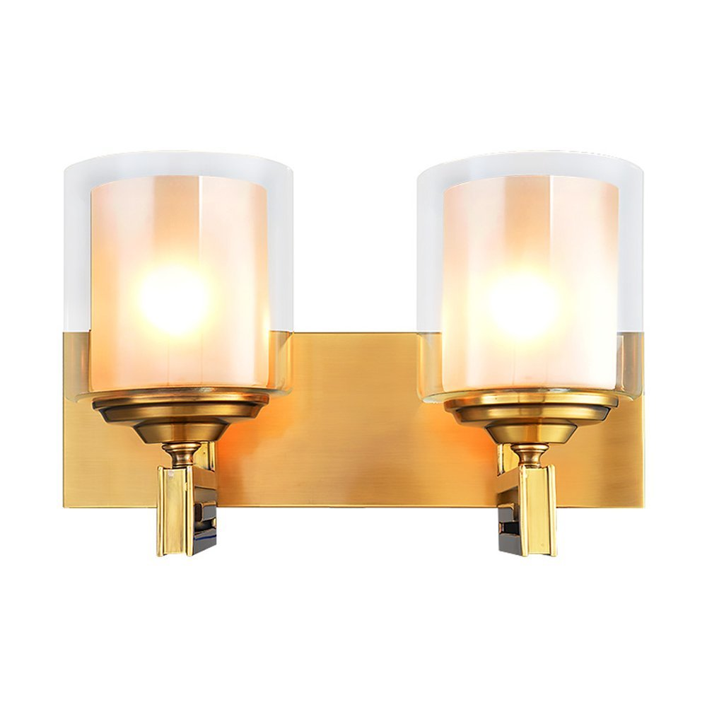 Copper Wall sconces (EYB-14215-2)