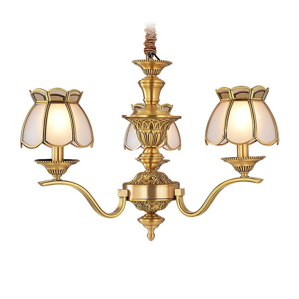 brass light How to Antique a Brass Light Fixture