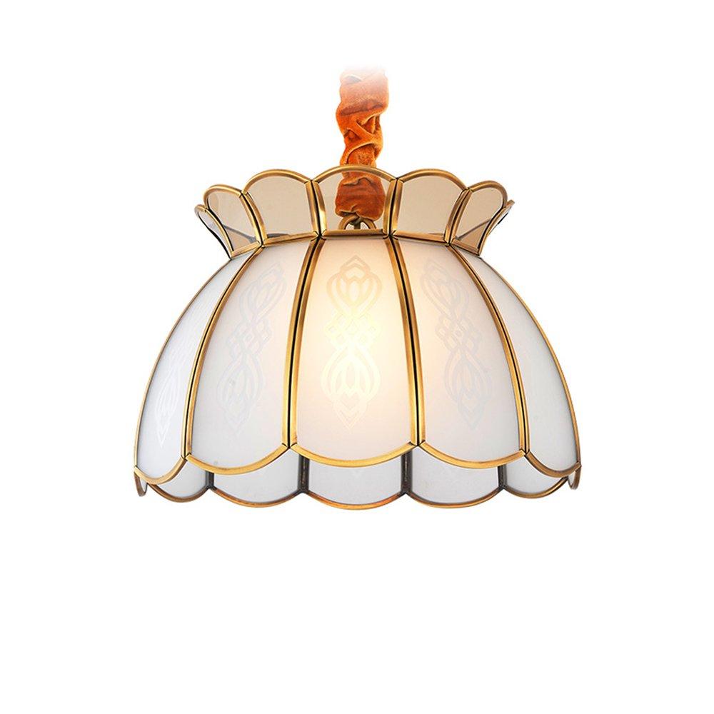 EME LIGHTING Contemporary Pendant Light (EAD-14011-330) Brass Chandelier image97