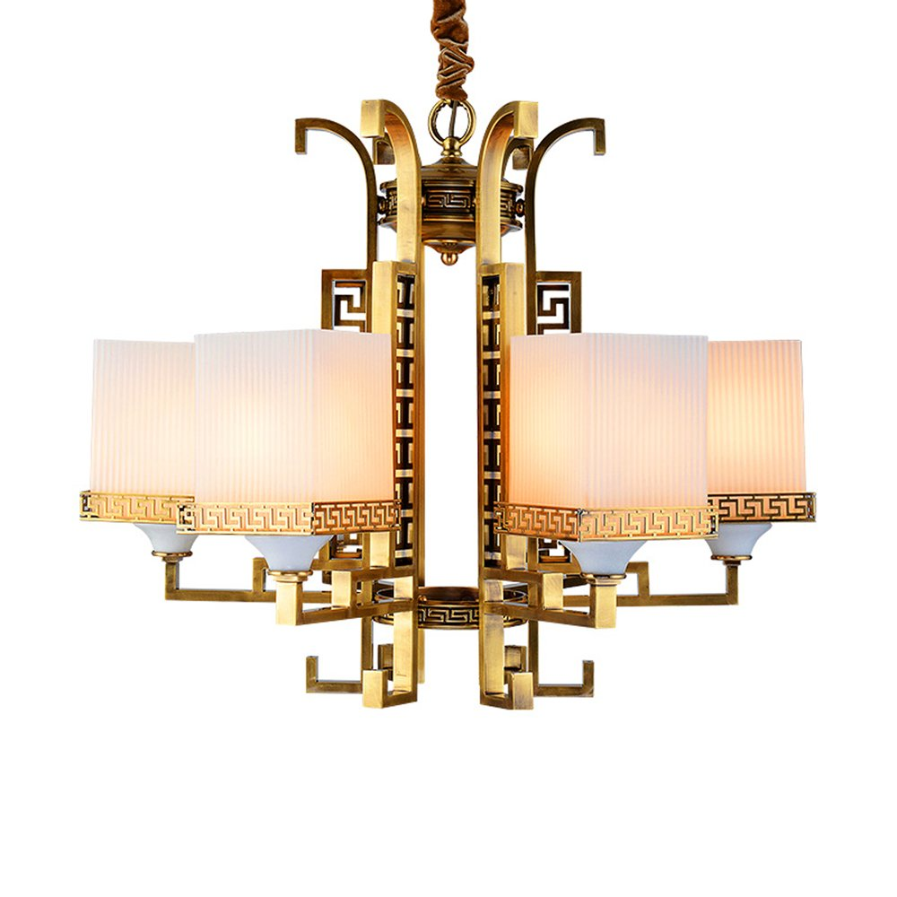 gold dining room light How to Decorate a Burgundy and Gold Room