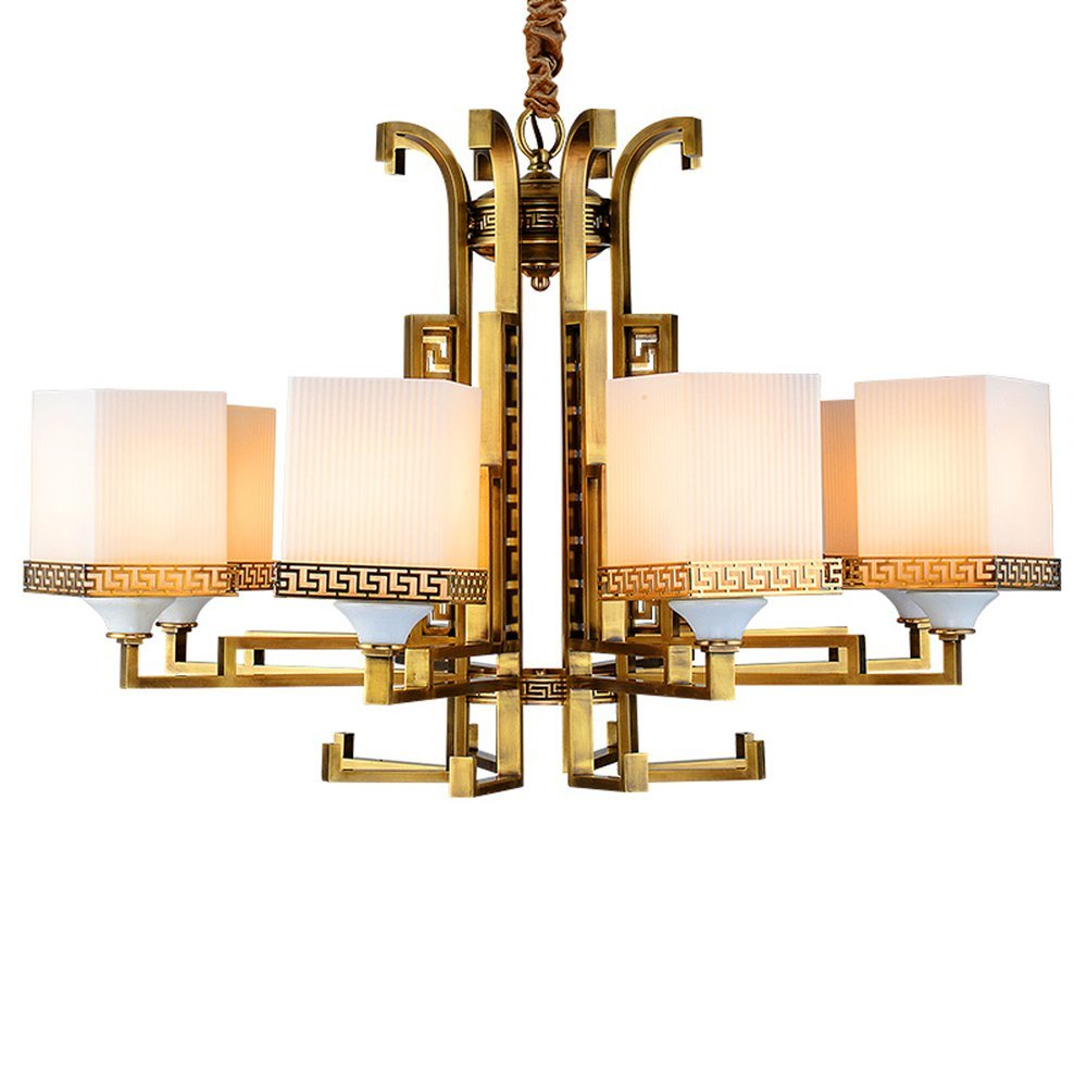 Elegant Chandeliers for Home (EYD-14209-8)