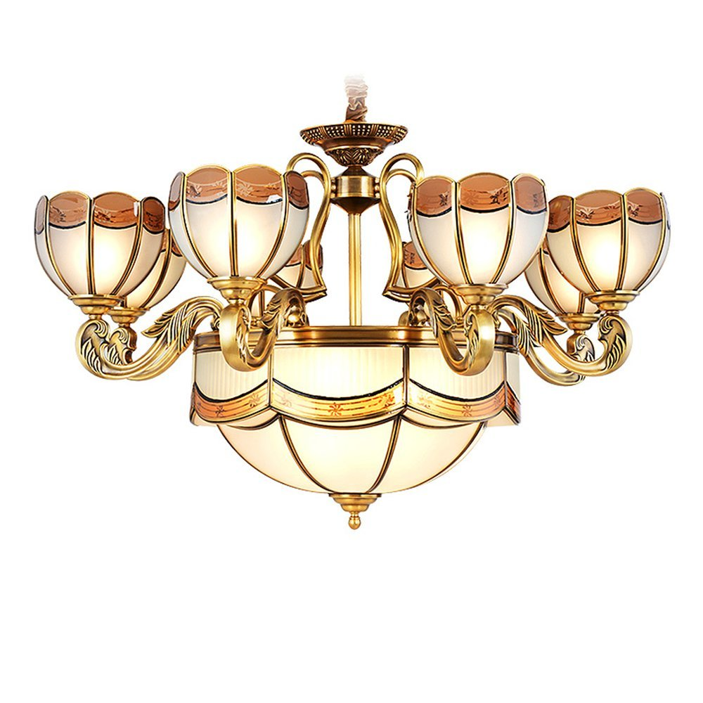 Dinging Room Hanging Chandelier (EYD-14221-8)