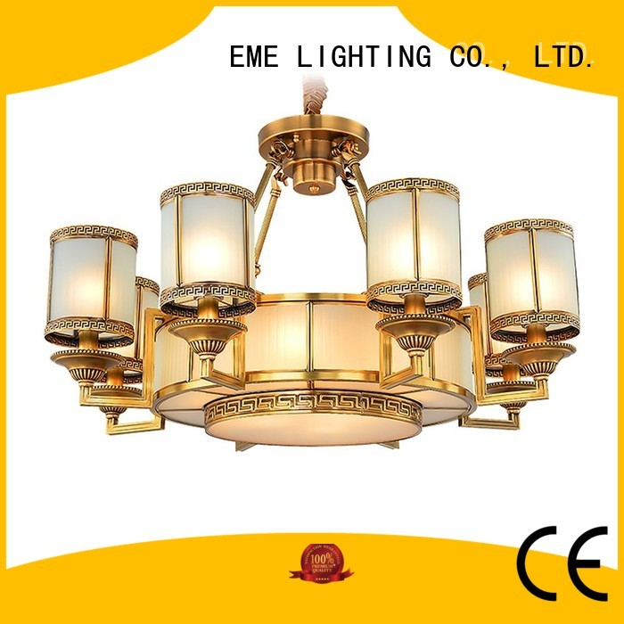 decorative chandeliers EME country Bulk Buy traditional EME LIGHTING