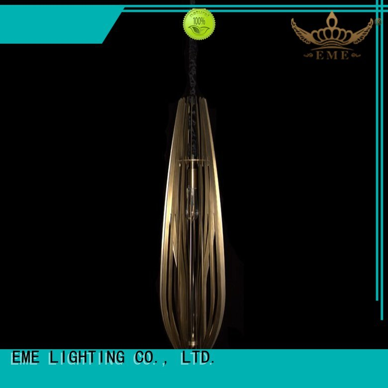 EME hotel best modern floor lamps hanging EME LIGHTING