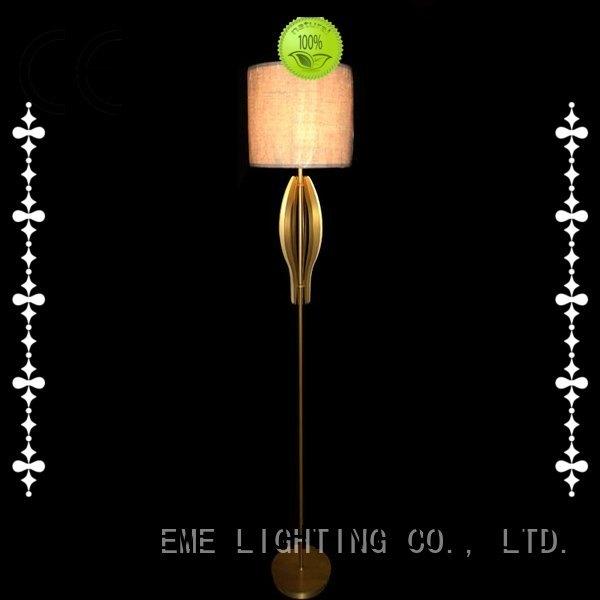 restaurant EME best modern floor lamps EME LIGHTING manufacture