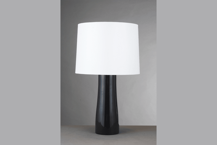 Decorative Table Lamp (EMT-025)
