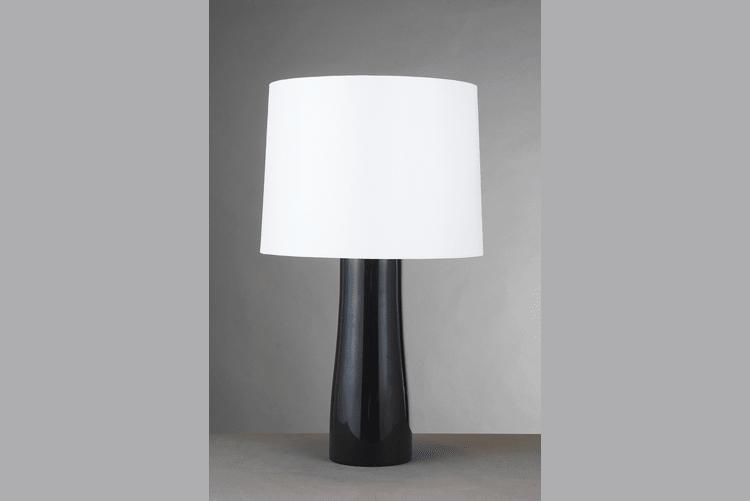 Decorative Table Lamp (EMT-025)