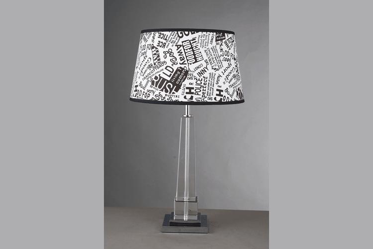 EME LIGHTING American Style Table Light (EMT-028) Western Style image40