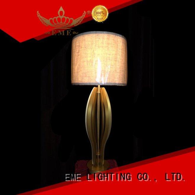 decoration ikea light OEM best modern floor lamps EME LIGHTING