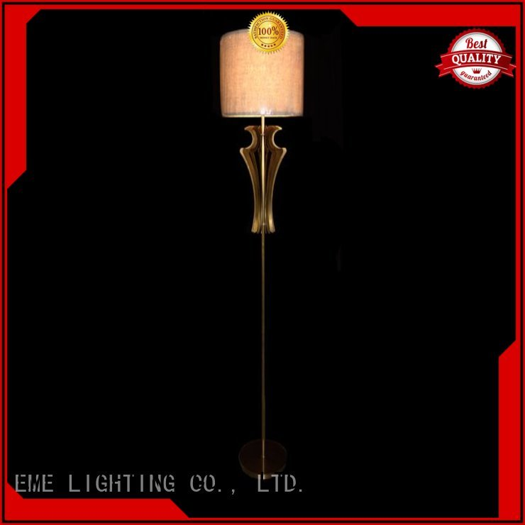 lamp best modern floor lamps decoration EME LIGHTING company