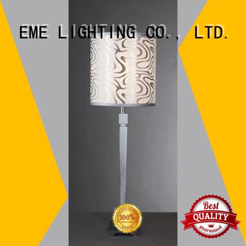 fancy oriental table lamps antique EME LIGHTING company