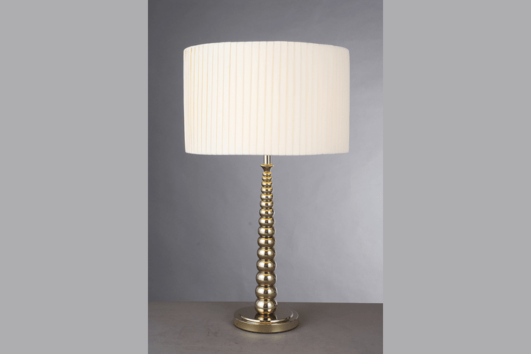 Hotel Decorative Table Lamp (EMT-041)