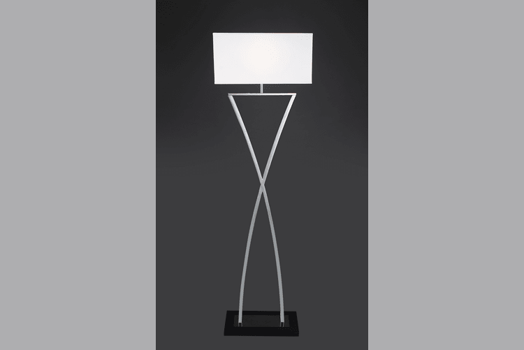 Ikea Concise Style Floor Lamp (EMT-062)