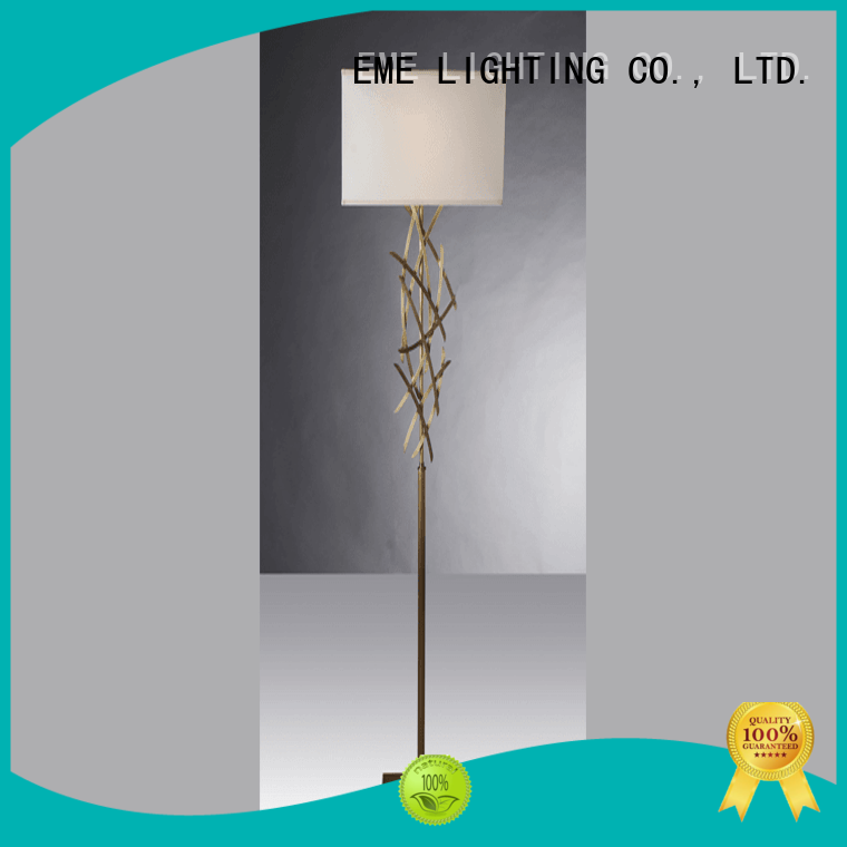 design lamp floor hotels best modern floor lamps EME LIGHTING Brand
