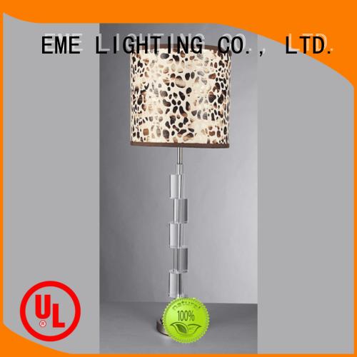 european restaurant western table lamps country EME LIGHTING Brand