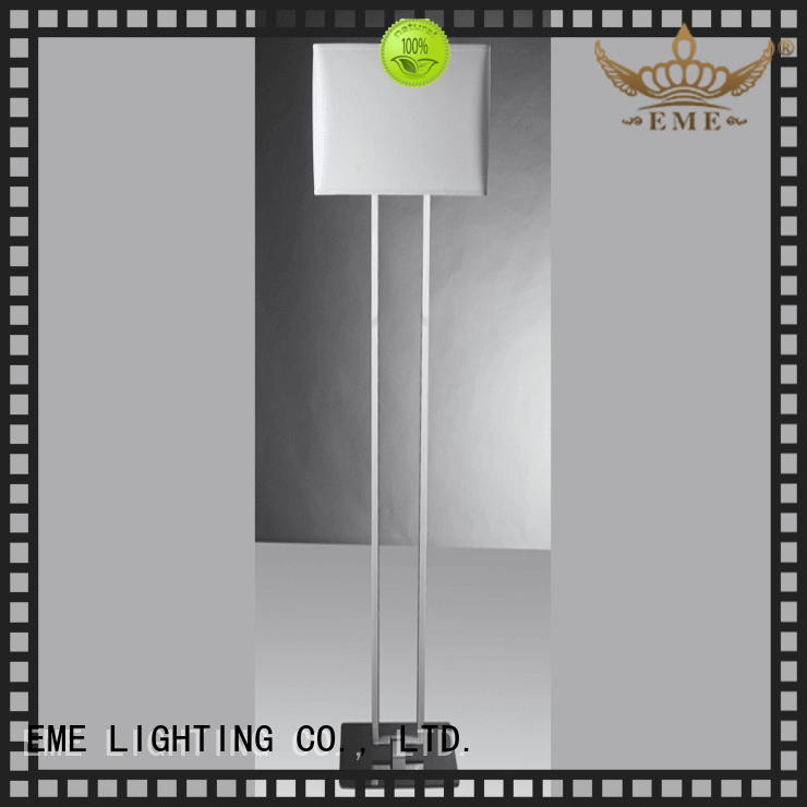 best modern floor lamps light design EME LIGHTING Brand modern floor lamp