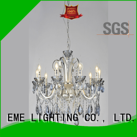 EME LIGHTING Brand decorative light EME dining room chandelier